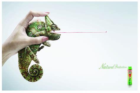 imagenes retoricas metafora metafora en publicidad luismaram