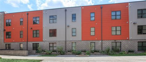 1 bedroom apartments nashville 1 bedroom apartments in nashville tn 28 images one