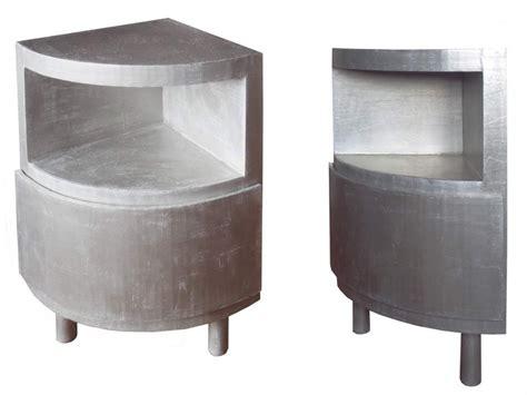 meuble d angle