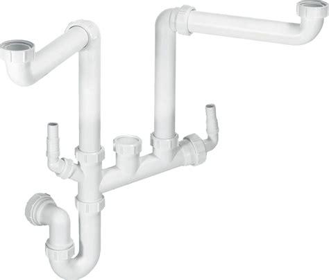 space saver kitchen sink bowl sink space saver plumbing kit
