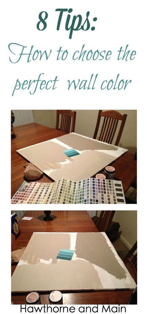 how to pick wall color how to pick paint colors choosing paint colors how to