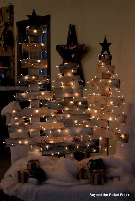 celebrations antique christmas lights top vintage decorations celebration all about