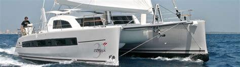 catamaran for sale new england catana c42 catamaran for sale catamaran dealer new england