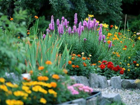 Rock Gartengestaltung by Gartengestaltung Bilder Inspirierende Ideen Und Stile