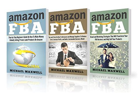 fba step by step guide for beginners books income 3 manuscripts fba step by step