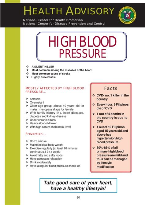 High Blood Pressure And Blood In Stool by Blood In Stool High Blood Pressure Overdose Of Blood