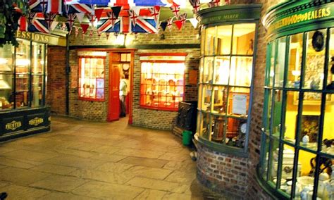 york castle museum review opening times ticket prices