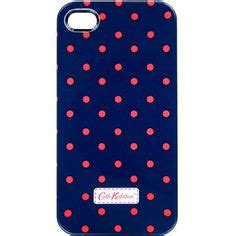 Casing Cath Kidston 360 Protection Iphone 4 4s 5 5s 5g 6 6s 1000 images about cath kidston usa on cath kidston oilcloth and day bag