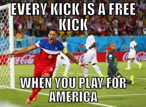 Memes Soccer - 48 awesome soccer memes