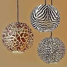 print home decor 1000 ideas about animal print decor on safari