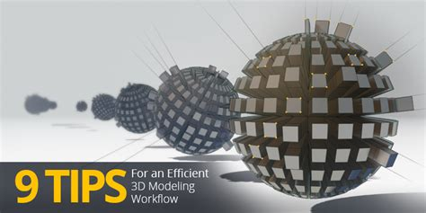 3d modeling workflow triplet 3d