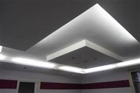 soluzioni in cartongesso per soffitti cartongesso roma 3933333131 a partire da 20