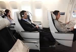 micro trip report air 777 200 premium economy