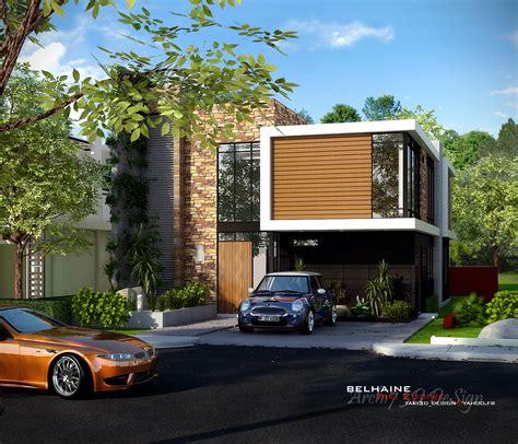 tutorial sketchup con vray islamic villa rendering google search islamic villa