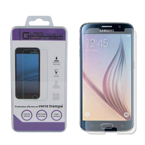 Samsung J5 Hardcase Ume Eco 1 custom samsung galaxy j5 personalised samsung galaxy j5