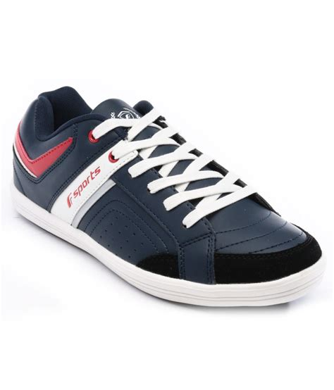 casual sport shoes nike outlet