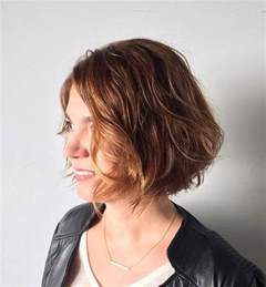 bobs for coarse wiry hair 60 classy short haircuts and hairstyles for thick hair