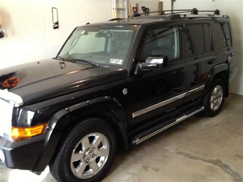 commander jeep 2010 2010 jeep commander pictures cargurus