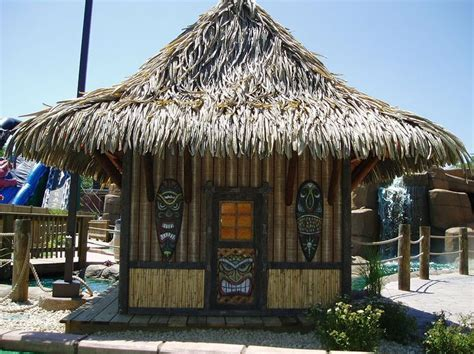 Island Tiki Hut 61 Best Tiki Hula Island Images On