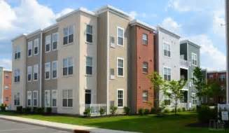 dwell luxury apartments route 70 east cherry hill nj