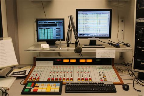 radio online how to setup your own internet radio station
