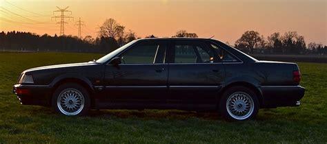 Audi E Mail Adresse by Shooting Best Of V8 Kultur