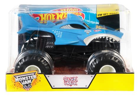 monster jam toy trucks 100 monster jam truck toys wheels monster jam 1 64