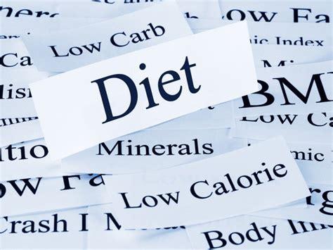 alimenti senza carboidrati e zuccheri esempio dieta senza carboidrati