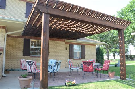 patio cover kits lowes landscaping strength unlimited prefab pergola