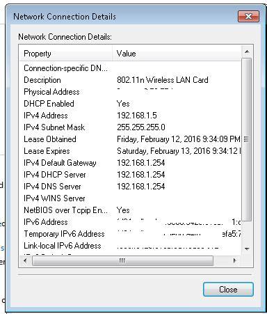 setting anony tun paket youtmax cara konfigurasi mikrotik ukk tkj paket 2 smk pembahasan