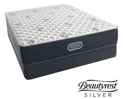 New Orthomedic 200x200 Springbed Set mattress and box springs mattress box bedroom mattress and boxspring sets king mattress