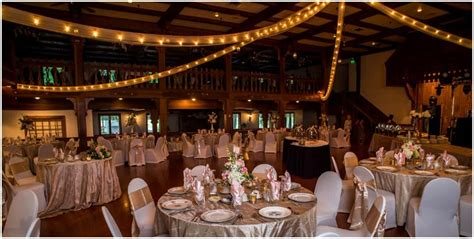Wedding Venues Evansville In by Wedding Corporate Special Events Venue