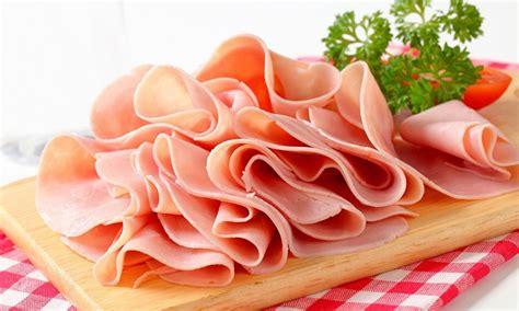 alimenti senza conservanti senza conservanti coloranti additivi chimici perch 233