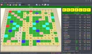 scrabble for macbook pro scrabble 3d mac t 233 l 233 charger gratuitement la derni 232 re