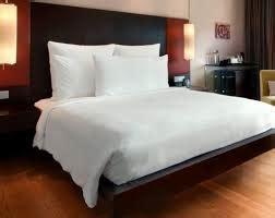 Sofa Bed Purwokerto rumah cuci sofa cuci bed cuci jok mobil cuci