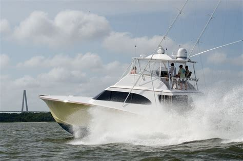party boat fishing georgetown sc day 5 on the fifth day of christmas south carolina