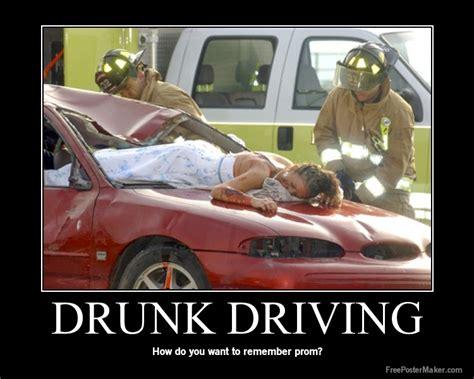 Drunk Driving Meme - drunk driving quotes quotesgram
