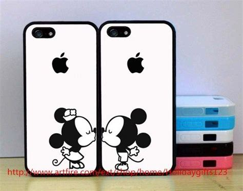 Silikon Minnie Best Quality Iphone 7 Soft Cover Casing 42 best images about phone phone on iphone 6 cases best friend cases and apple iphone 6