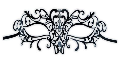 printable lace masquerade mask template masquerade ball mask lace patterns printable google