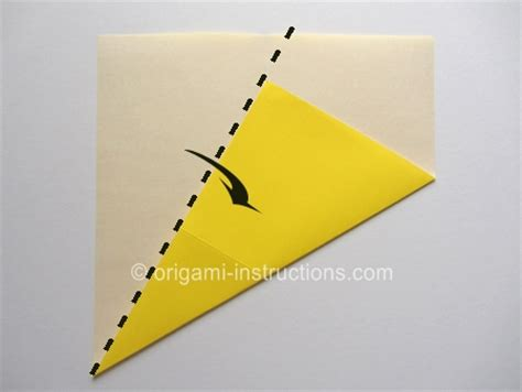 How To Make An Origami Of David - 502 bad gateway