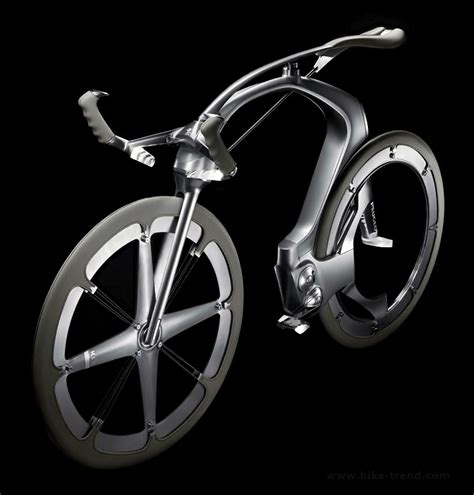 peugeot concept bike peugeot b1k concept bike trend