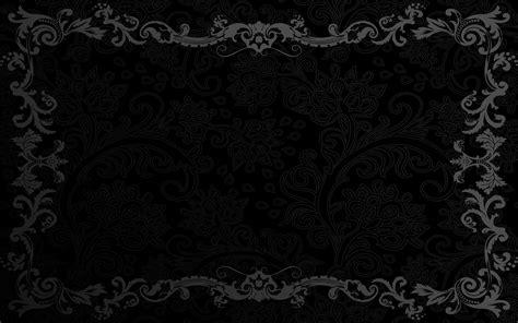 wallpaper black white free black background free large images everything