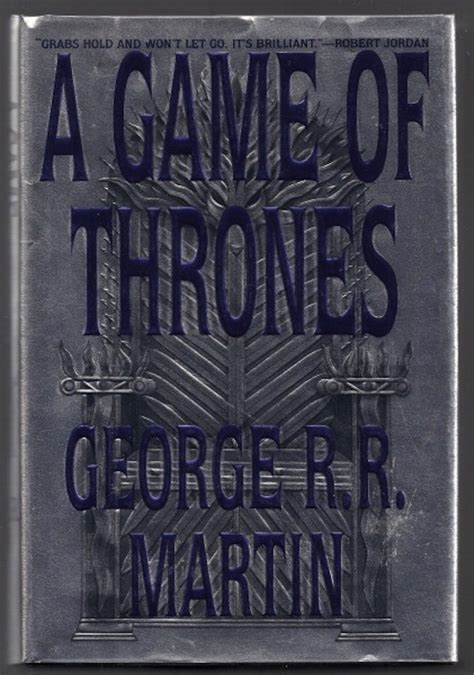 of thrones books george r r martin announces special 20th anniversary