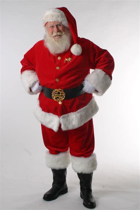 Santa S | santa s wardrobe national santa