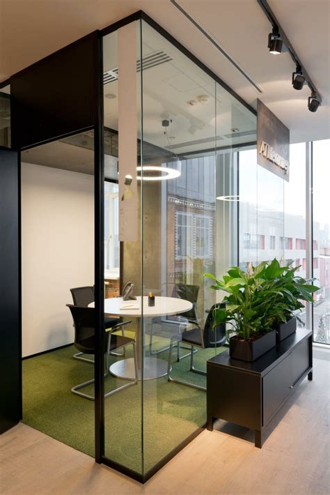 office moscow a t kearney offices moscow office snapshots