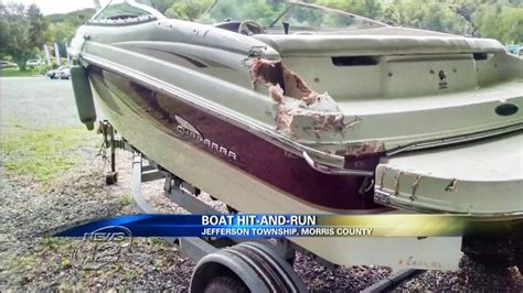 boating accident lawsuit boat maritime boating injury lawyers attorneys law