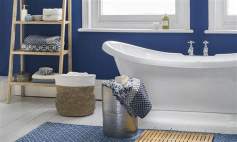 bathroom storage ideas uk bathroom storage ideas to help you stay neat tidy and