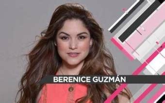 quien ganar belleza latina vip 2016 quien ganara nuestra belleza latina 2016 vip tu votaci 243 n