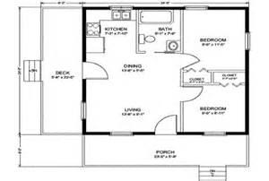 Simple Cabin Floor Plans Gallery For Gt Simple Log Cabin Homes Floor Plans