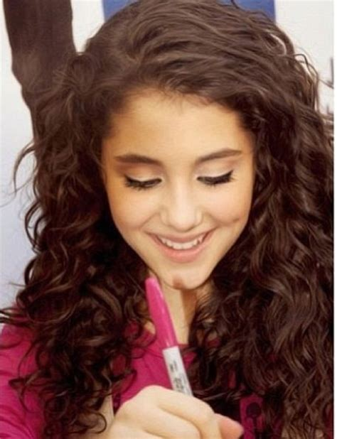 is ariana grande s hair real 93 best images about capelli che ti amo on pinterest